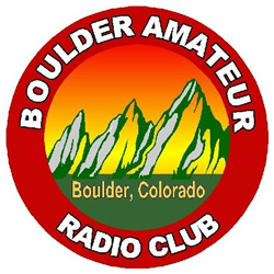 Boulder Amateur Radio Club